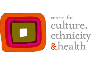 Centre for Culturre, Ethnicity & Health